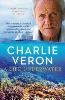 A Life Underwater [Pdf/ePub] eBook