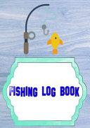Fishing Log Ffxiv