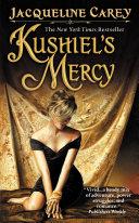 Kushiel's Mercy Pdf