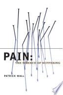 Pain Book PDF