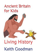 Ancient Britain for Kids