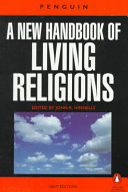 A New Handbook of Living Religions Book
