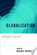 Globalization Book PDF