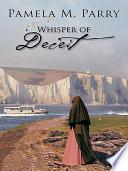 Whisper of Deceit Book PDF