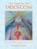 The Path of the Priestess Pdf/ePub eBook