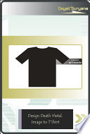 Images for T-Shirts