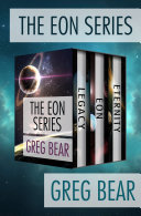 The Eon Series