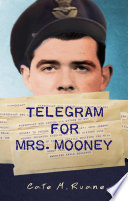 Telegram For Mrs Mooney