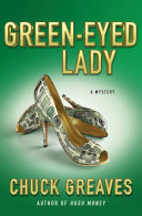 Green-Eyed Lady Book