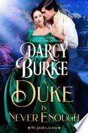 A Duke is Never Enough