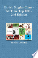 British Singles Chart   All Time Top 1000   2nd Edition