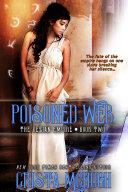 Poisoned Web