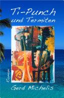 Ti-Punch und Termiten