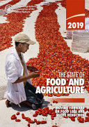 Pdf The State of Food and Agriculture 2019 Telecharger