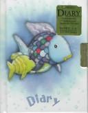 The Rainbow Fish Diary Book PDF