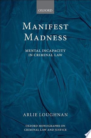 Download Manifest Madness Free Books - manybooks-pdf