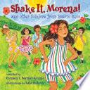 Shake It Morena