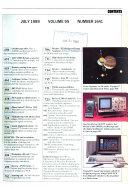 Electronics   Wireless World Book
