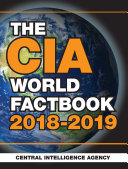 The CIA World Factbook 2018-2019