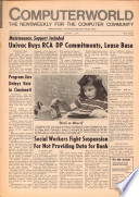Dec 1, 1971