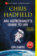 An Astronaut's Guide to Life on Earth [Pdf/ePub] eBook