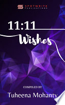 11 11 Wishes Book PDF