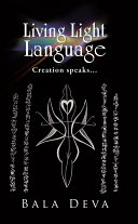Living Light Language