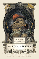 William Shakespeare's The Jedi Doth Return Pdf/ePub eBook