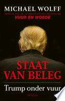 Staat Van Beleg