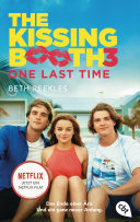 The Kissing Booth - One Last Time Pdf