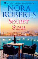 Secret Star Pdf/ePub eBook