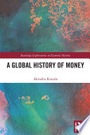 A Global History of Money