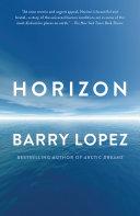 Horizon [Pdf/ePub] eBook
