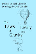 Pdf The Laws of Gravity and Levity