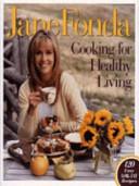 Jane Fonda Books, Jane Fonda poetry book
