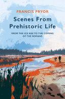 Scenes from Prehistoric Life Pdf/ePub eBook