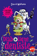Diabolique dentiste [Pdf/ePub] eBook