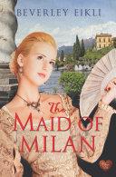 The Maid of Milan Pdf/ePub eBook