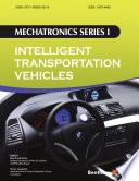 Intelligent Transportation Vehicles