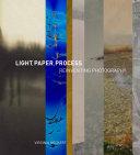 Light, Paper, Process