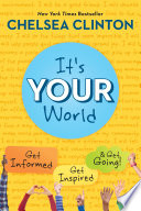 It s Your World