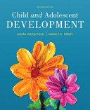 Child And Adolescent Development