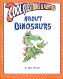 Would a Dinosaur Eat My Teacher