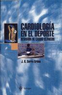 Cardiolog  a en el deporte   revisi  n de casos cl  nicos