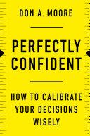 Perfectly Confident [Pdf/ePub] eBook