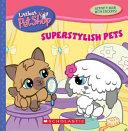 Super Stylish Pets