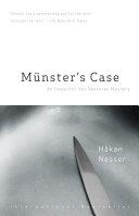Munster's Case