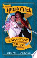 The Marauders  Island