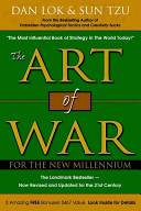 The Art of War for the New Millennium