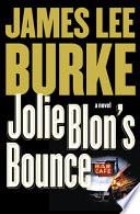 Jolie Blon s Bounce